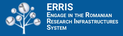 Engage in the Romanian Research Infrastructures System