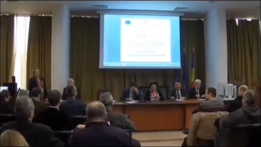 Prof. dr. ing. Adina Magda Florea 2