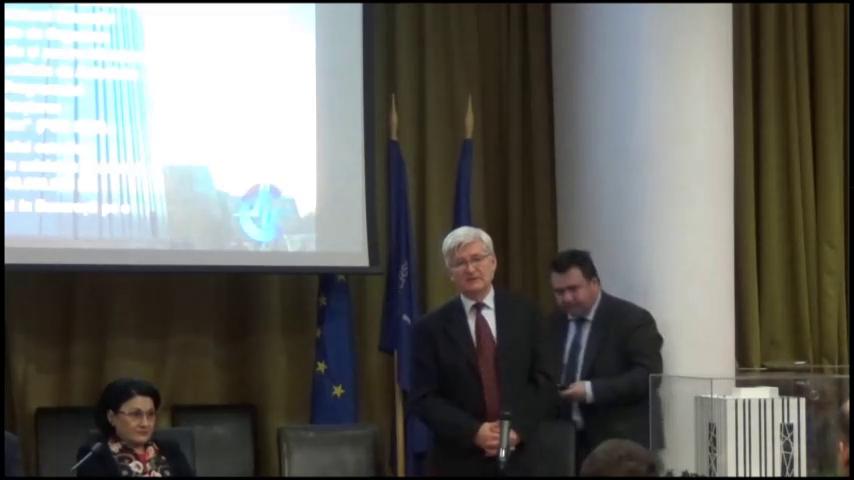 Prof. dr. ing. Nicolae Ţăpuș